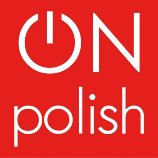 ONpolish – онлайн курси польської мови